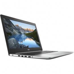 Laptop Dell Inspiron 15-5570 (DI5570I3S-4-256-2GBAMD5303Y-56)