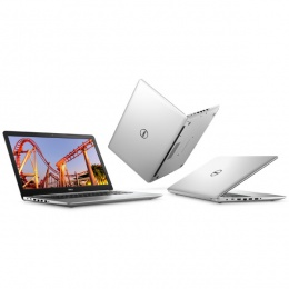 Laptop Dell Inspiron 17-5770 (DI5770I3S-8-1TB-INTHD3Y-56)