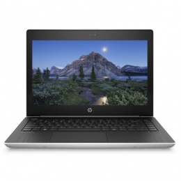 Laptop HP ProBook 430 G5 (2SX95EA)