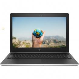 Laptop HP ProBook 450 G5 (1LU52AV)