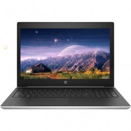 Laptop HP ProBook 450 G5 (2RS16EA)