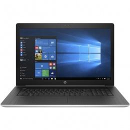 Laptop HP ProBook 450 G5 (1LU51AV)