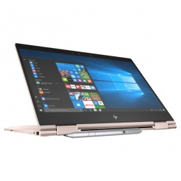 Laptop HP Spectre x360 (2ZJ52EA)