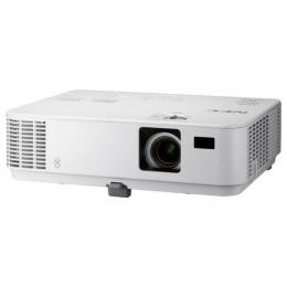 NEC projektor V302H
