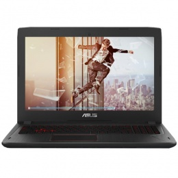Laptop ASUS ROG FX502VM-DM311T