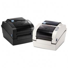 Samsung SLP-TX420G/MSN bar code printer