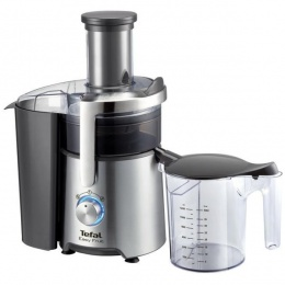 Tefal sokovnik Easy Fruit ZE610D38