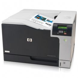 HP Color LaserJet Pro CP5225n A3 (CE711A)