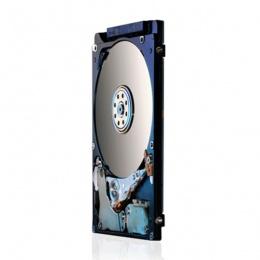WD (HGST) 500GB 2,5, 0J38065, 8MB SATA3