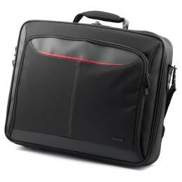 Targus torba za laptop Classic Clamshell 17-18.4'' Crna (CN317)