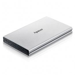 Apacer kućište za HDD/SSD AD300, USB 3.1, 2,5