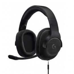 Logitech headset G433 Gaming 7.1 Surround