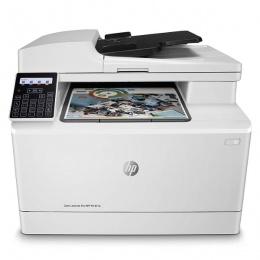 HP Color LaserJet Pro MFP M181fw (T6B71A)