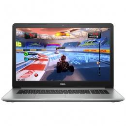 Laptop Dell Inspiron 17-5770 ( DI5770I7S-8-1TB-4GBAMD5303Y-56)