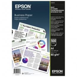Papir Epson Business Quality A4 80gr 500 listova