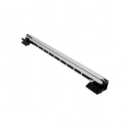 Sharp Holder CHLDZ0035RS55
