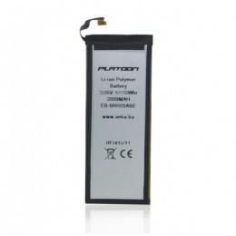 Platoon baterija za mobitel Note 5