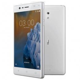 Mobitel Nokia 3 Dual Sim bijeli
