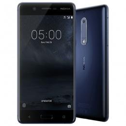 Mobitel Nokia 5 plavi