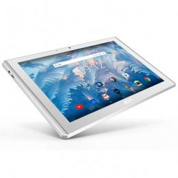 Acer Iconia 10 B3-A40 bijeli