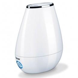 Beurer ovlaživač zraka bijeli LB 37