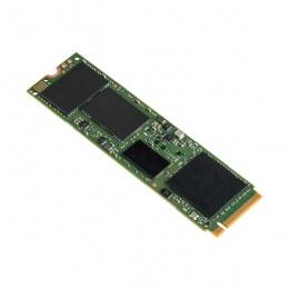 Intel SSD M.2 NVMe 128GB 2280, SSDPEKKW128G7X1