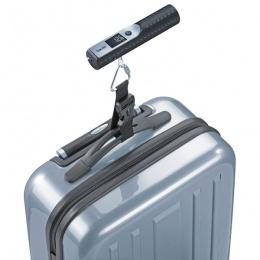 Beurer kofer vaga 3u1 LS 50, vaga, power bank, svijetiljka