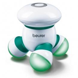 Beurer masažer zeleni MG 16