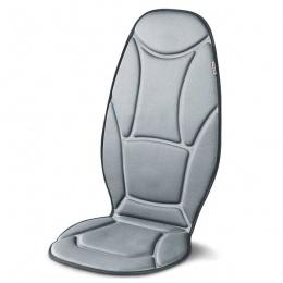 Beurer masažer sjedalica MG 155 - kućni/auto