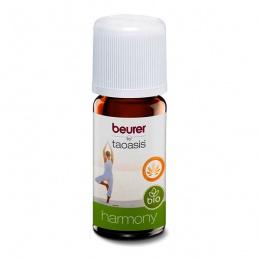 Beurer aromatično ulje 10ml Harmony