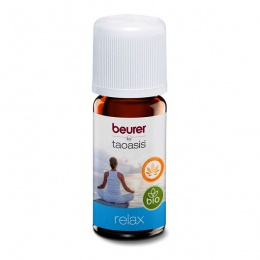 Beurer aromatično ulje 10ml Relax