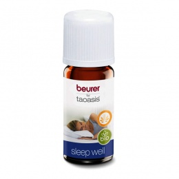 Beurer aromatično ulje 10ml Sleep well
