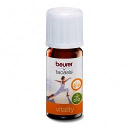 Beurer aromatično ulje 10ml Vitality
