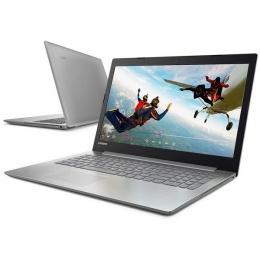 Laptop Lenovo IP 320-15 (80XL00DQSC)