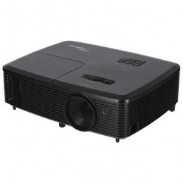 Optoma projektor S331