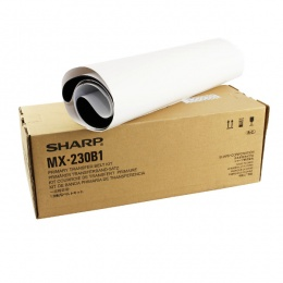 Sharp Primary transfer belt kit MX-230B1