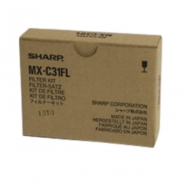 Sharp Filter kit MX-C31FL