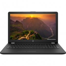 Laptop HP 15-rb004nm (3FY73EA) + HP torba 15.6, Value Top Load (K0B38AA)