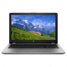 Laptop HP 250 G6 (2SX62EA)
