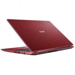 Laptop Acer Aspire A114-31 ( NX.GQAEX.009)
