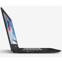 Laptop Acer Aspire A114-31 (NX.SHXEX.030)