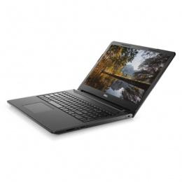 Laptop DELL Inspiron 15-3567 (DI3567I3-4-1T-2GBAMDM4)