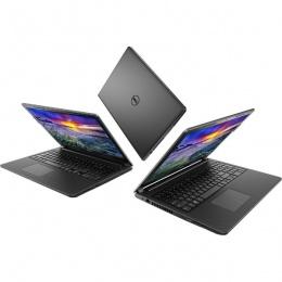 Laptop DELL Inspiron 15-3567 (DI3567I5G-4-1T-INTHD-56)