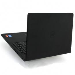 Laptop Dell Inpirion 3552 (DI3552PN3710-4-500-HDB2Y-09)