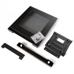 Chieftec set za dodatni HDD ili DVD, MK-35DV, za IX-01B kućište