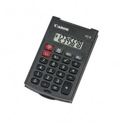 Kalkulator CANON AS8 (4598B001AA)