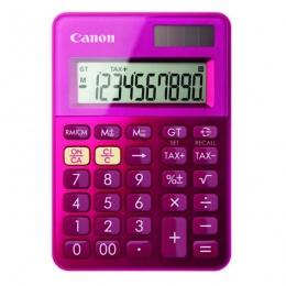 Kalkulator CANON LS-100K PK (0289C003AB)
