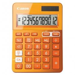 Kalkulator CANON LS-123K OR (9490B004AA)