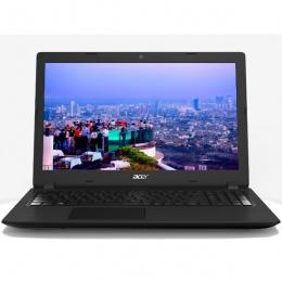 Laptop Acer Aspire 3 A315 (NX.GNPEX.044)