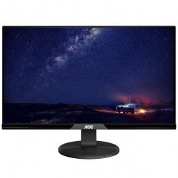 AOC I220SWH 21,5 IPS LED Monitor